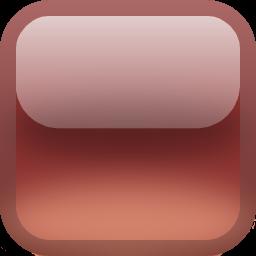 Paint Shop Pro で光沢のあるアイコンを作成する Shinsuke Com